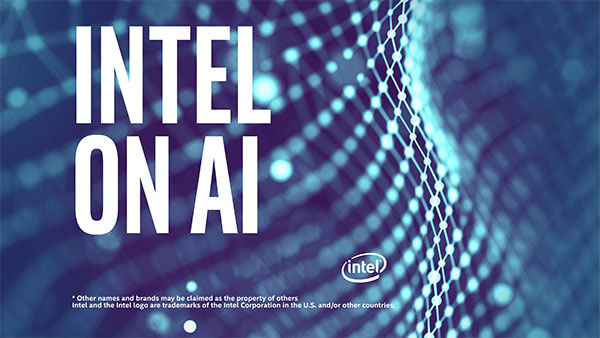 Incredible Results with Intel Distribution for Python and Domino Data Labs – Intel on AI – Episode 2